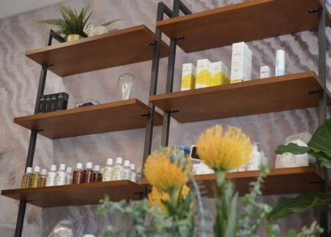Where to Buy the Best European Skin Care Products