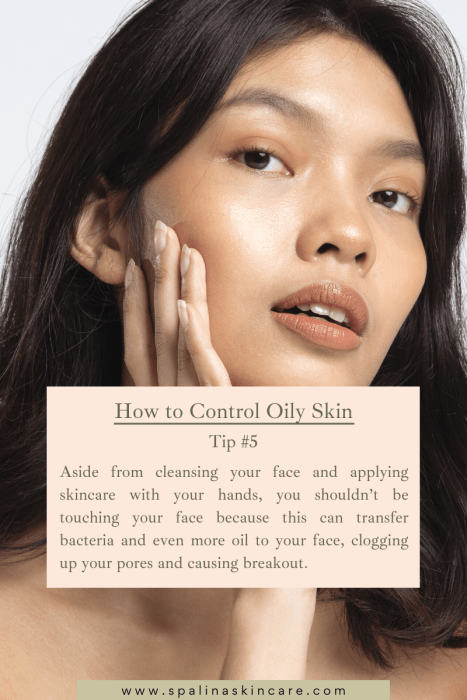 how_to_control_oily_skin_tip_5