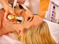 Best Facial Treatment Burlington Vermont