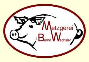 Wechsler-Logo