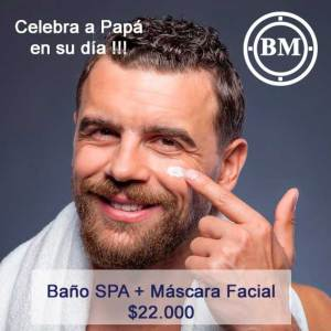 Bano-SPA-mas-mascara-facial