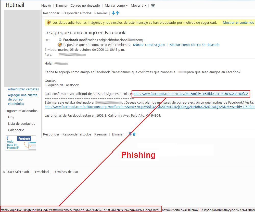 https://i2.wp.com/spamloco.net/wp-content/uploads/2009/10/robo-contrasena1.jpg