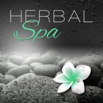 Herbal Spa – Mint, Basil, Lavender by Spa Music Paradise