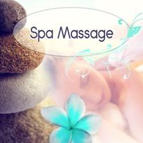 Spa Massage – Good Mood, Relaxing Nature Sounds, New Age, Deep Relaxation by Spa Music Paradise