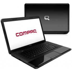 laptop-hp-compaq-cq58-300sq