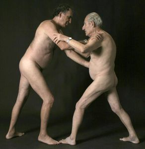 two_men_naked