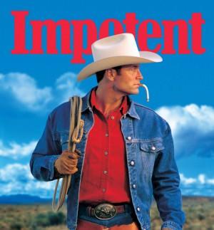 impotent