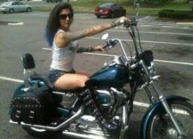 bike-16
