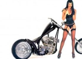 bike-25