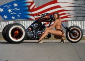 bike-27