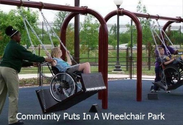 a-park-for-kids-in-wheelchairs