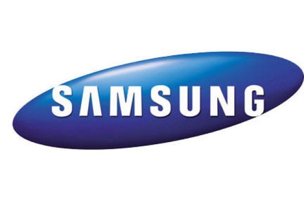 1_samsung-logo.