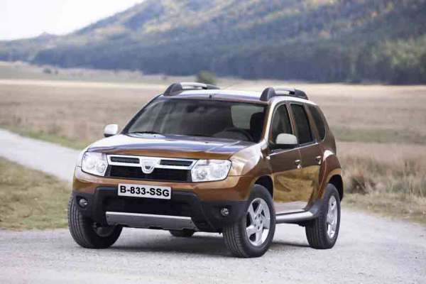 dacia-duster copy