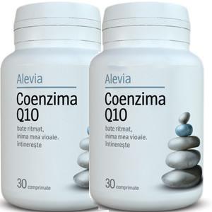 alevia-coenzima-q10-oferta