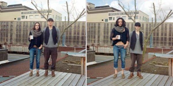 couple-10