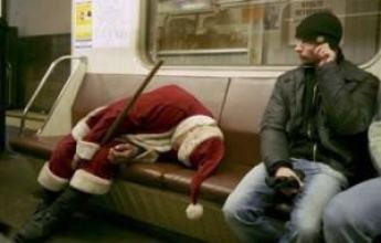 Weird-Santa-Claus-pics18