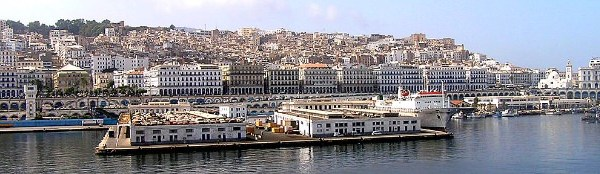 algiers-2