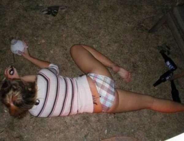 drunk_girls_99
