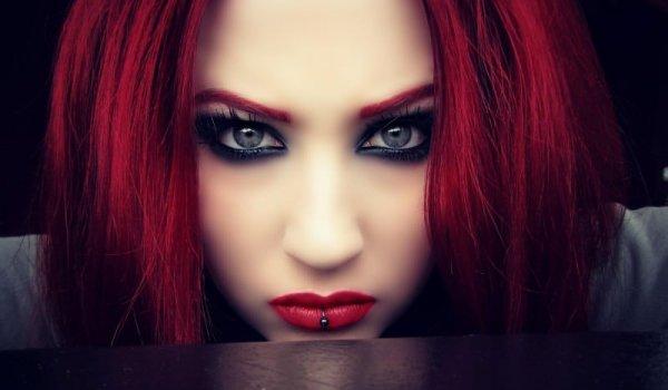 girls_rocker_gothic