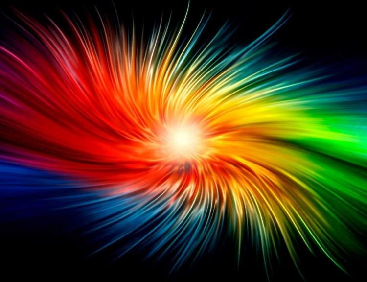Abstract-Rainbow-Color-Wallpaper-95