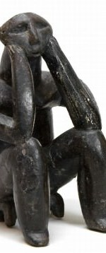 ganditorul-de-la-hamangia-2