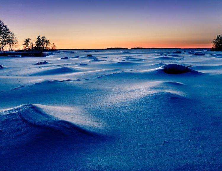 tene.Winter.Nature.2014 (76)