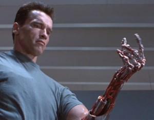 terminator-arm