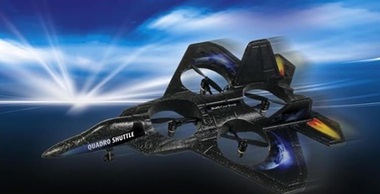 quadroplane-quadro-shuttle
