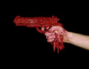 meatgun1-550x429