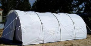 cort-militar-un-dome-55x3-45-m-4411h