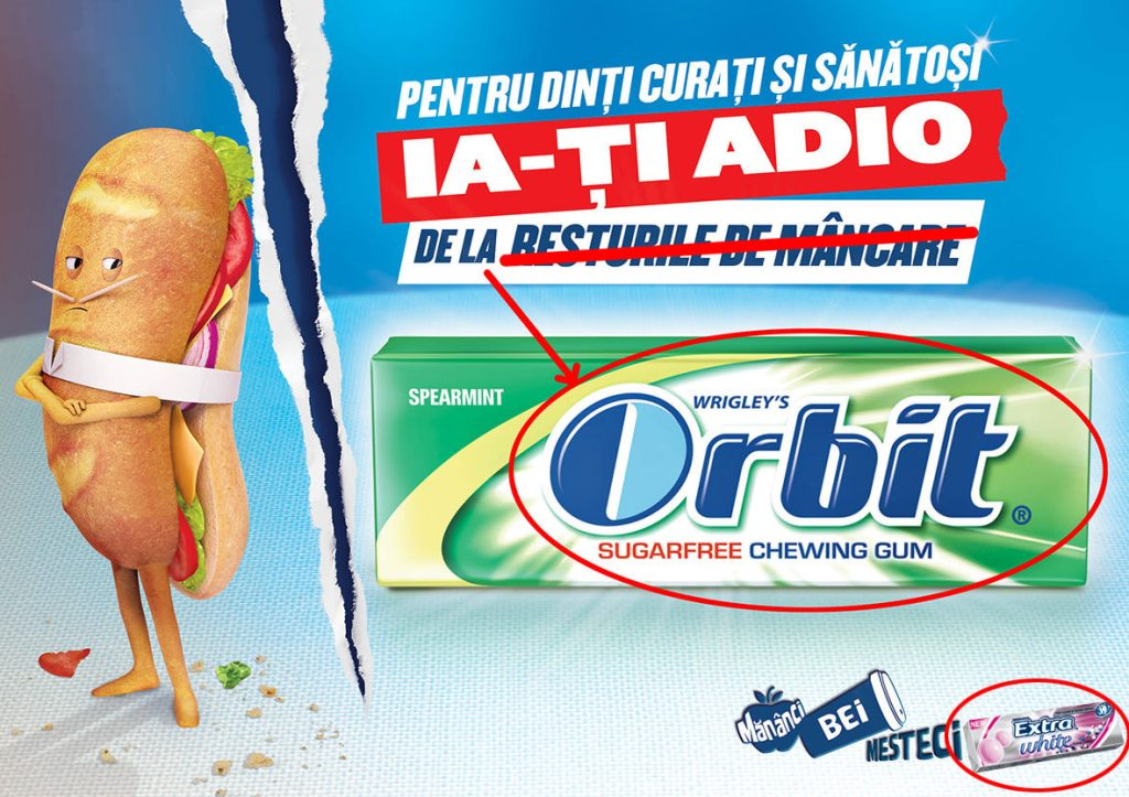 Orbit_adio copy