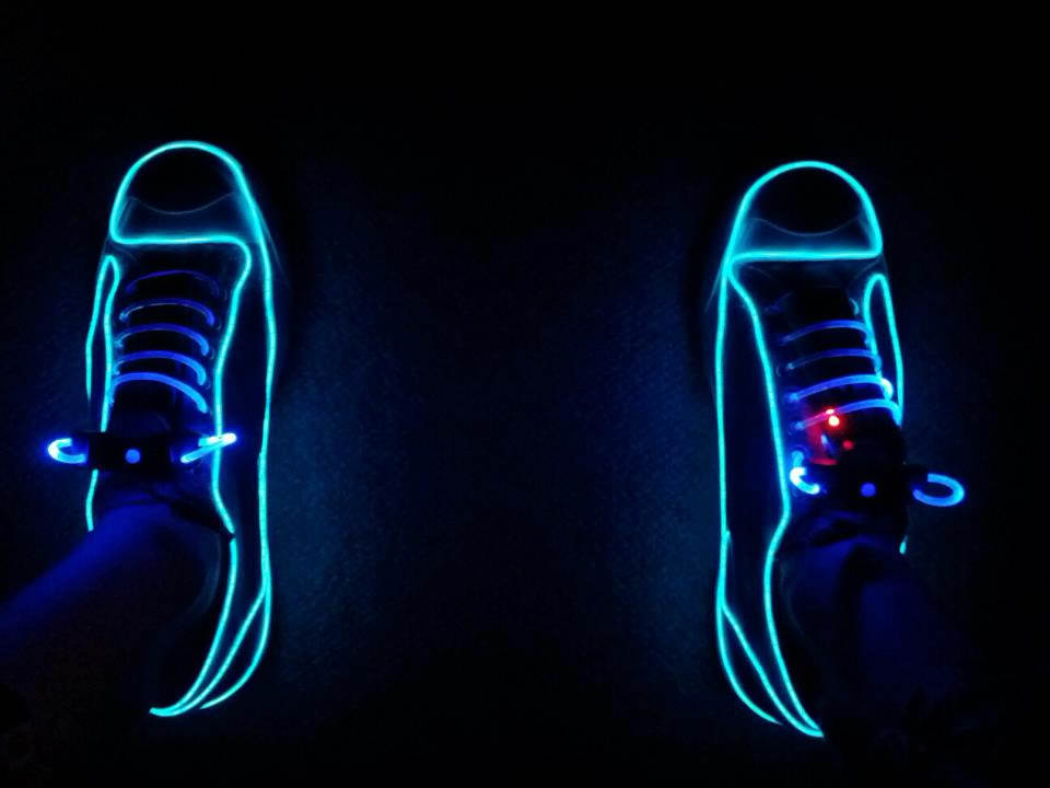 neon-light-converse-sneakers-1