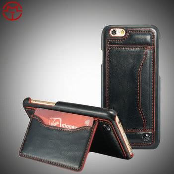 husa-iphone-6-6s-soft-black-113