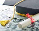 credit rapid pentru studenti