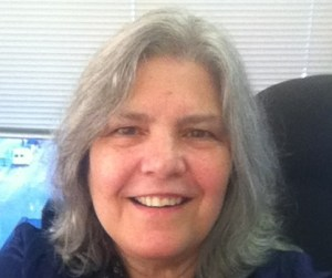 Diana Autin