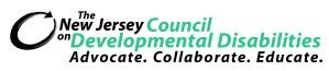 New Jersey Council on Developmental Disabilities