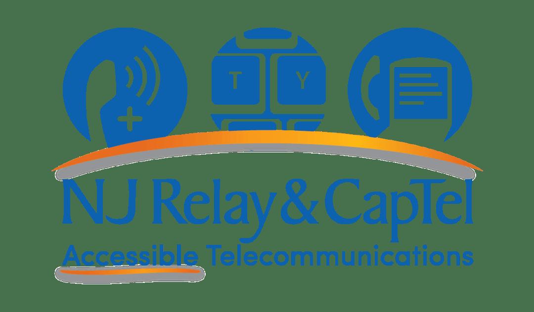 NJRelay-Logo