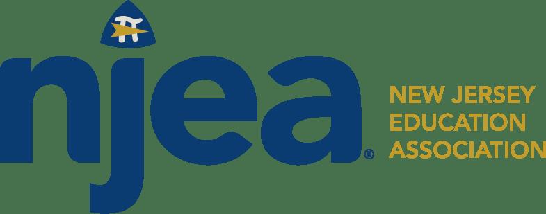 NJ Education Association
