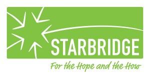 Starbridge_Logo