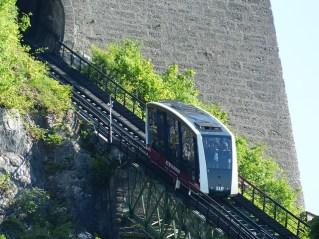 funicular-railway-117281_640