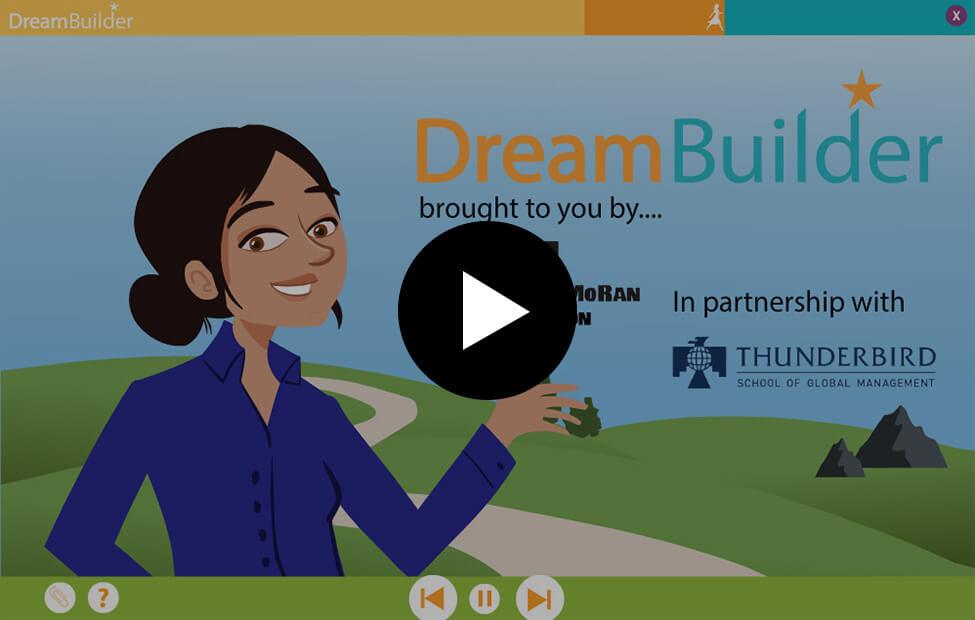 dream-course-english