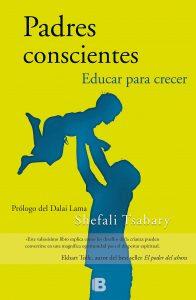 Padres Conscientes