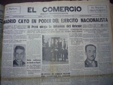 8 noviembre, 1936, 1