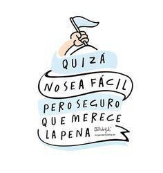 uso-subjuntivo-quizc3a1