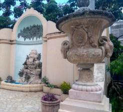museoartesdecorativas_habana_cuba