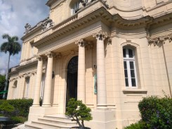 museoartesdecorativas_habana_cuba1