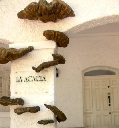 Galería La Acacia, La Habana