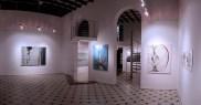 Galería Villa Manuela, Habana