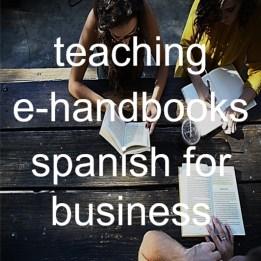 teaching_e-handbooks