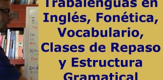 Aprender ingles en español 214-225